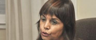 Intensifican la investigación tras la muerte de un hombre en cercanías de Durañona