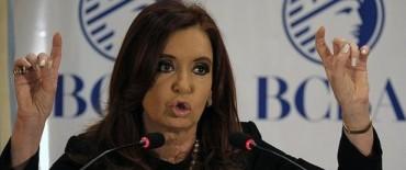 Presupuesto 2013: buscan limitar la emisión de bonos provinciales
