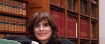 La Diputada Nacional Gloria Bidegain presentó dos proyectos en  la Honorable Cámara de Diputados de la Nación