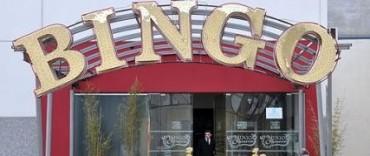 Oficializan prohibición de fumar en bingos y restoranes