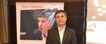 La Coalición Cívica-ARI pidió el juicio político a Casal