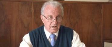 Jubilados Municipales percibirán postergado aumento que recibieron oportunamente los pasivos.