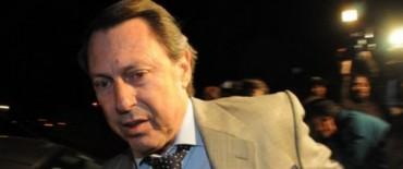 Piden juicio político contra el ministro de Seguridad Ricardo Casal