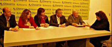"""Municipio y Educación impulsan """"DemostrArte"""" como una propuesta integradora"""