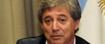 Horacio González repudia la agresión a funcionarios de educación