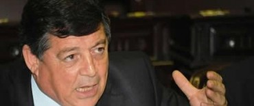 El Bloque UCR denuncia parálisis del congreso