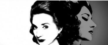 Llega Norma Aleandro con Master Class al Teatro Municipal
