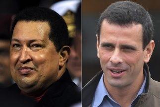 Radio Olavarría presente en las elecciones presidenciales Venezolanas