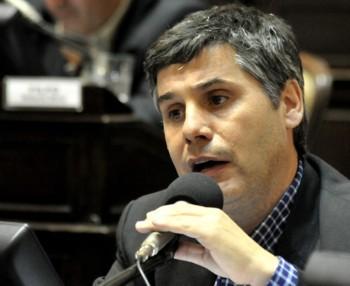 Presupuesto 2013: La Coalición Cívica no quiere darle un cheque en blanco a Scioli