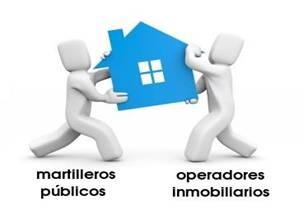 Radio Olavarría y el Día del Martillero Público
