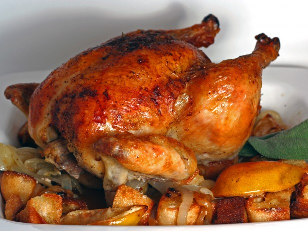 El Partido Obrero venderá pollos este sábado por la noche