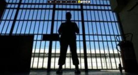 Penitenciarios: aumentarían horas extras y se abre un compás de espera en la protesta