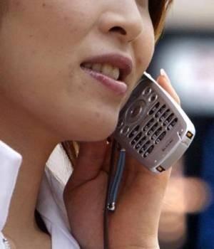 A partir de este  lunes, las empresas de telefonía móvil cambiarán su modalidad de facturación