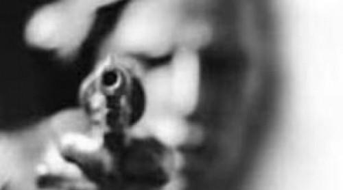 Según la Procuración y Seguridad aumentó 10,5% los robos en la Pcia