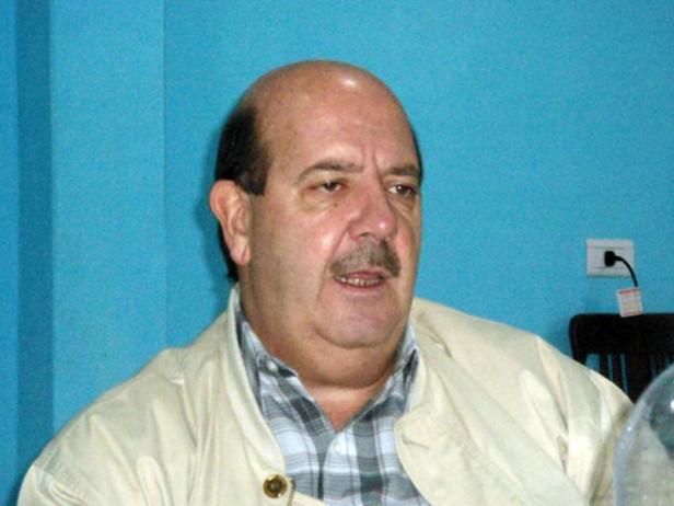 AOMA: el secretariado Nacional agradece el respaldo de los afiliados