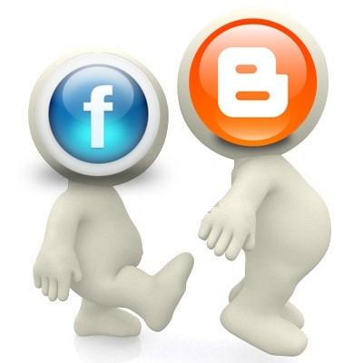 Hubo una catarata de denuncias olavarrienses en una red social y un sitio de blogs