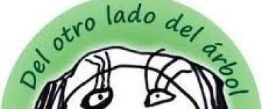 """""""Del otro lado del árbol"""" este domingo en La Máxima"""