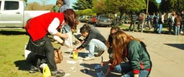 Las jornadas de DemostrArte con una gran participación de jóvenes