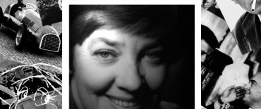 Llega una obra sobre la vida de María Elena Walsh