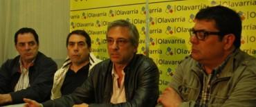 El Intendente Eseverri encabezó el anuncio de aumento en las asignaciones familiares a trabajadores municipales