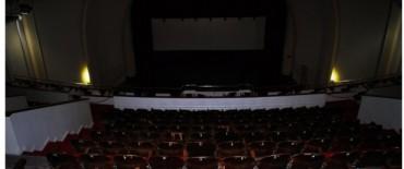El Rock local sube al escenario del Teatro Municipal