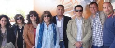 Alumnos de la escuela media de la Unidad 2 de Sierra Chica accedieron a la instancia Nacional de Feria de Ciencia