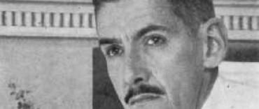 Homenaje al compositor Carlos Guastavino