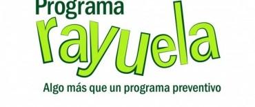 """Se suspende la Jornada de Cierre Anual del Programa """"Rayuela"""