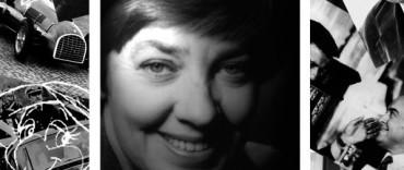 La vida de María Elena Walsh en un biodrama para jóvenes