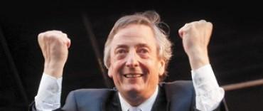A dos años de la muerte de Kirchner, un especialista analizó su paso por la política