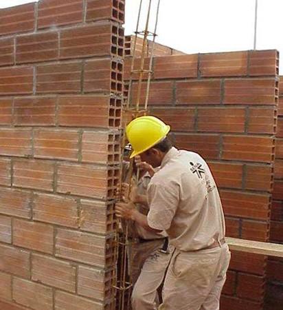 Día de la Construcción: Programa Especial