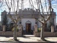 El Centro Regional de Bolívar suma Escribano Público a su oferta académica 2013