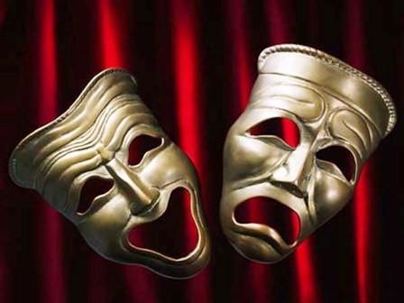 La Escuela Municipal de Teatro se muestra