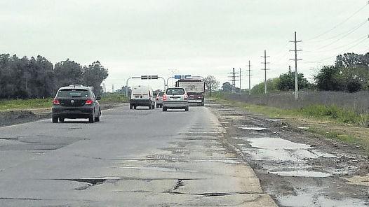 Aplicarían un  impuesto al combustible  en la provincia de Buenos Aires
