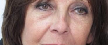 Gainza rechazó el Presupuesto enviado por Scioli