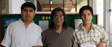Estudiantes y docente de la Facultad de Medicina de una universidad de Perú realizarán pasantía en  Olavarría