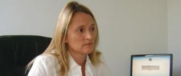 Violencia de Género y Violencia Escolar: desde el FAP trabajan para tener un diagnóstico.