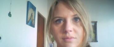 Coronel Suárez: conmoción por un caso de secuestro, extorsión y abuso