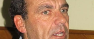 Móccero alerta sobre la posibilidad que los secuestros se repitan en otros lugares