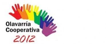 """Exponen y juran el concurso """"Olavarría Cooperativa 2012"""""""