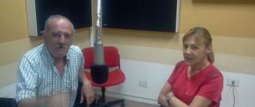 Las entidades rurales reclaman una reunión con Scioli y desmienten a su Ministro de Asuntos Agrarios