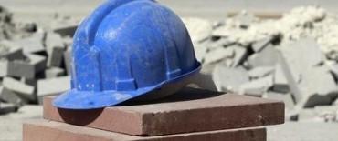 """""""El año viene en forma aceptable"""" aunque hay un freno en la construcción"""