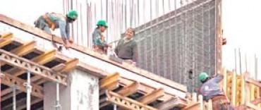 """""""La construcción se ha mantenido bastante bien"""""""