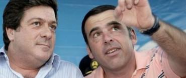 Suspendieron al intendente de Necochea, acusado de corrupción
