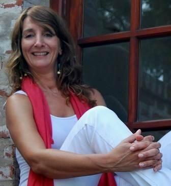 Anuncian un encuentro de escritores y una clínica de Patricia Ratto