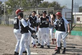 Softbol de nivel en Olavarría