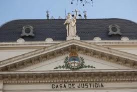 Reformas en la Justicia de la Provincia: crean el Ministerio Público de la Defensa