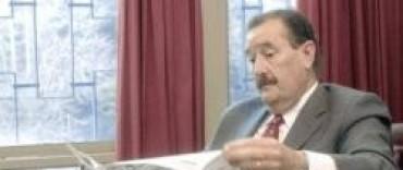 Justicia: Olavarría es la ciudad del Departamento Judicial Azul con menos recursos