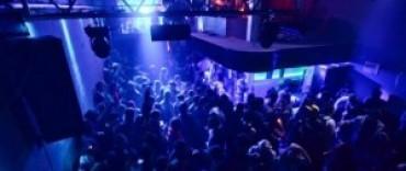La Sociedad de Fomento del Barrio Aoma propone zonificar los boliches bailables