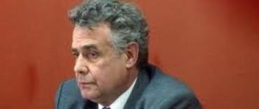 Cambios en la Justicia Federal de Azul: el Juez Martín Bava encabeza los dos Juzgados de Azul.